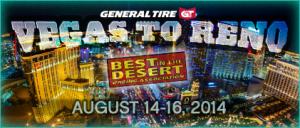 2014 BITD Vegas to Reno